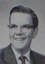 Kenneth Bortz
