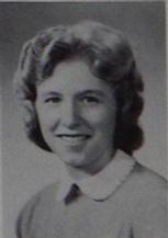 Rosemary Coleman (Rose)