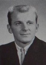 Gary L. Harris