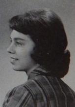 Gretchen Kross (Mathas)