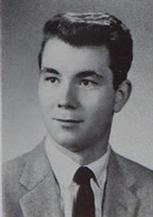 Earl A. Schweinsberg
