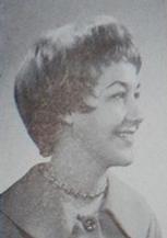 Judith McCormick (Plattner)