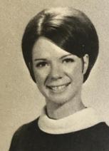 Nina Sauter (Vierra)