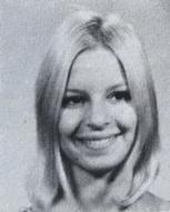Marilyn Wooley