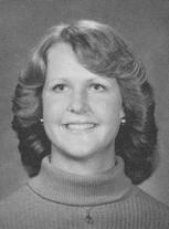 Deborah Hummel (Weiss)