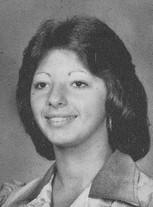 Patricia Albano