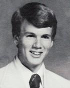 Allen Baird