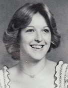 Sandra Gann