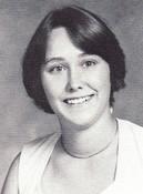 Pam Hipp (Martin)