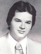 Billy Hughes