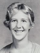 Elizabeth McGinnis