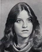 Rose Martin