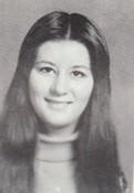 Vickie Merritt