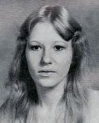 Shelia Rigdon