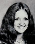Cindy Scoggins (Stone)