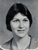 Deanna Valentine