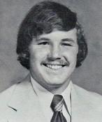 Richard Van Dyke