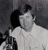 Phil Bryson
