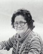 Adelaide Morehead (Allison)