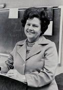 Jaunita Goforth