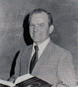 Bill Alexander ((spouse -Frances))
