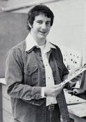 Dennis Dukes