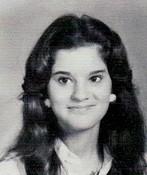 Cindy Leech