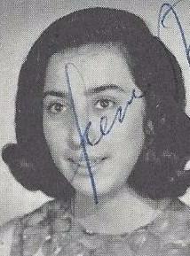 Irene Noriega