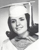 Rosemary Beltran