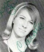 Carole Farnsworth (Cresap)