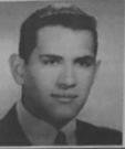 Carlos E. Bartning