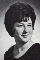 Beverly Ann Carlino (Banta)