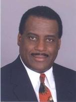 Larry Bruce Cooper