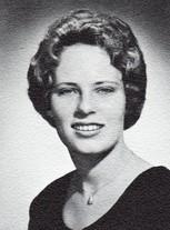 Maureen Horsley