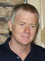 Craig Jolley