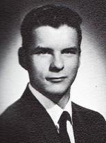 John Paulbick