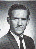 Stephen A. Sanders