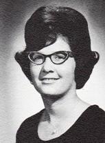 Diane Slade