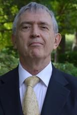 Stephen Hoyt