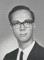 Jerry Brainard