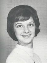 Kathleen Gachuk (Smith)