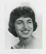 Gloria Abdoo