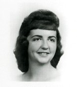Carol Concis (Elksnitis)
