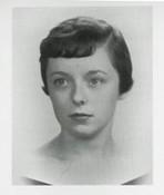 Karen Kunkel