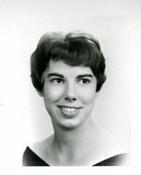 Kathleen Cloar