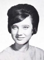 Diane M Ammann