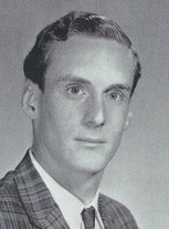 Ellwood Barnhardt