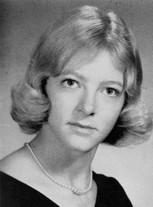 Lorraine Fleckenstine