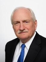 John VanLuvanee