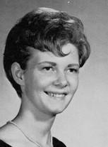 Donna Knipe
